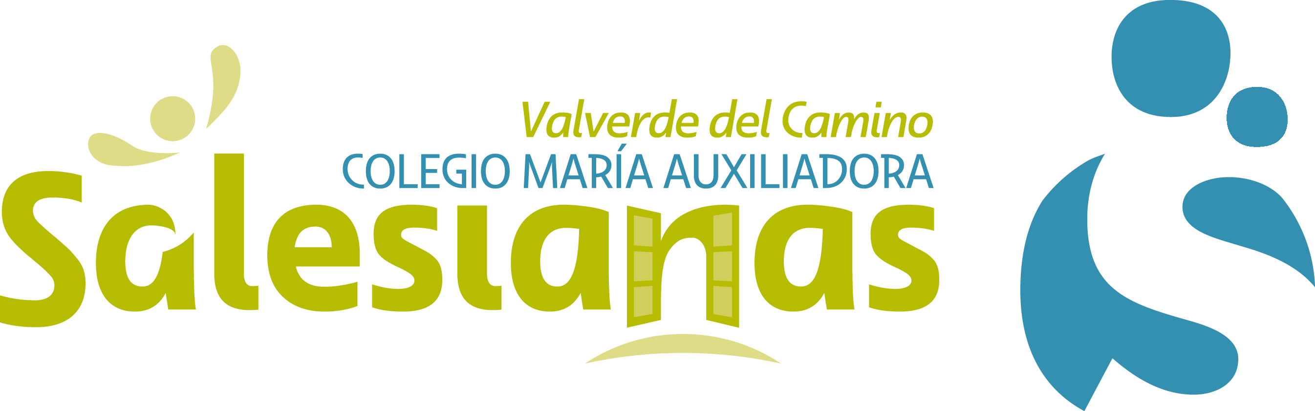 Colegio Mª Auxiliadora – Valverde