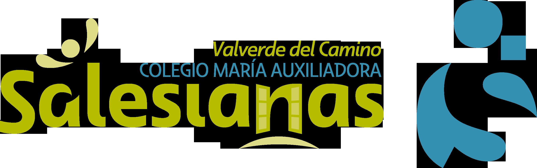 Colegio Mª Auxiliadora – Valverde
